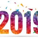 bonne annee 2019 gestosteo logiciel gratuit osteopathe