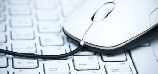 logiciel gestion patient facture ordinateur gestosteo