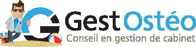 GESTOSTÉO