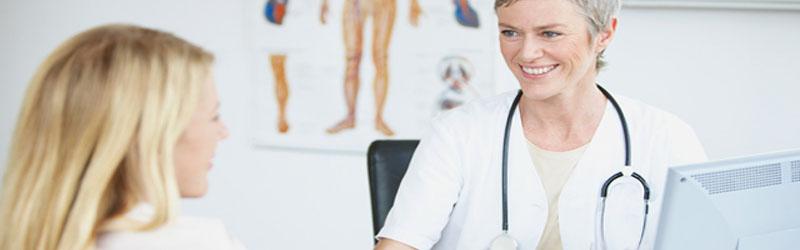 présentation conseil patient gestion gestosteo